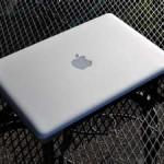 MacbookPro Picture